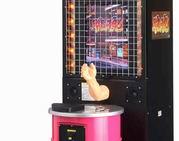 казино онлайн русское казино