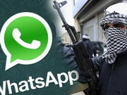 Житель Актобе распространял через WhatsApp призывы к джихаду