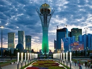 ������� ��������� ������� ��������� ������� �� Astana Leisure 2016