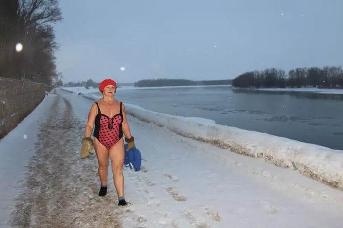 Багратионовский район калининградской области погода