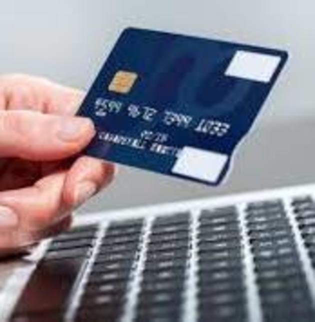 Онлайн домашние деньги без отказа